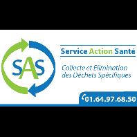 Service Action Santé
