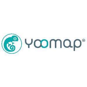 YOOMAP