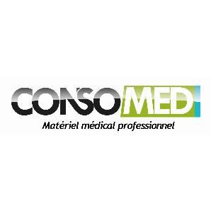 consomed.fr
