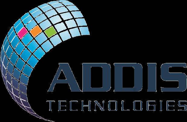 ADDIS Technologies