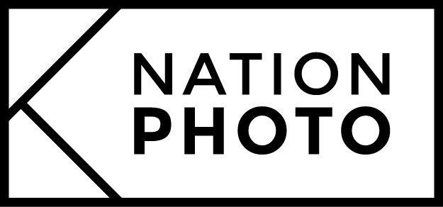 NATION PHOTO