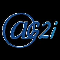 AG2I/R2D2