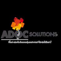 ADOC Solutions