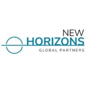 NH Global Partners | Portage Salarial Chine