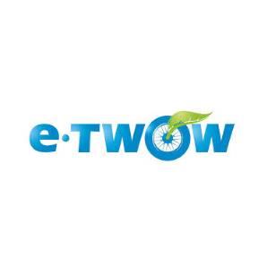ECOLOGIC / E-TWOW France