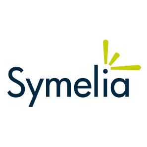 SYMELIA