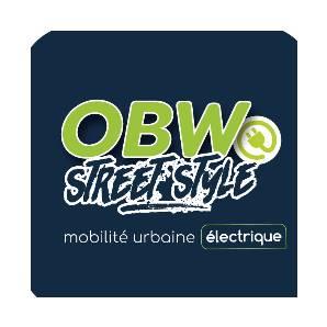 OBW STREETSTYLE