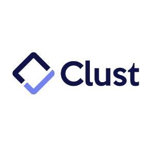 Clust
