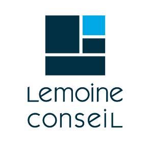 Lemoine Conseil Atelier PME
