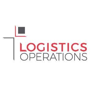 Logistics Operations