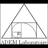 ADEM LABORATOIRE