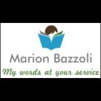 Marion Bazzoli