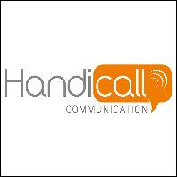 Handicall Communication