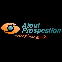ATOUT PROSPECTION