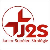 Junior Supélec Stratégie