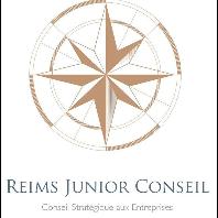 Reims Junior Conseil
