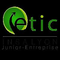 ETIC INSA Technologies