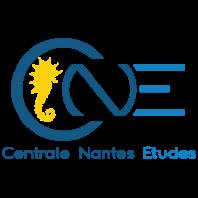 Centrale Nantes Etudes
