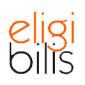 ELIGIBILIS