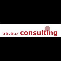 TRAVAUX CONSULTING