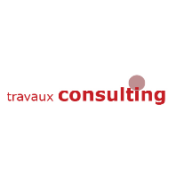 TRAVAUX CONSULTING