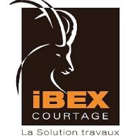 iBEX Courtage