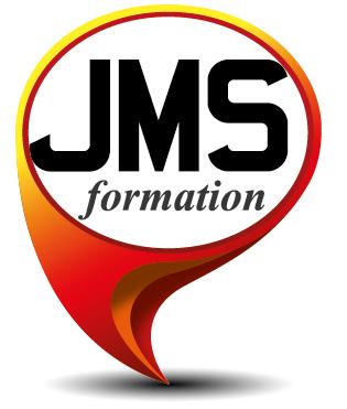 JMS Formation