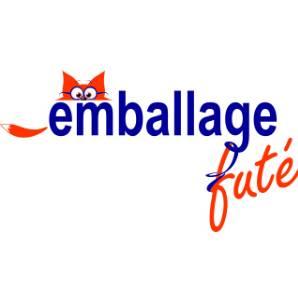 EMBALLAGEFUTE.COM