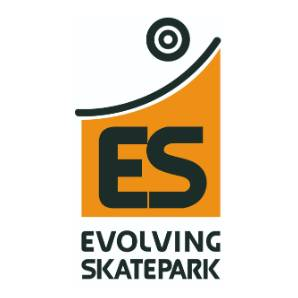 Evolving Skatepark