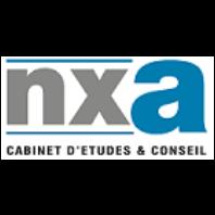 NXA Nouveaux Armateurs