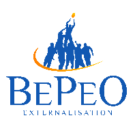 BEPEO