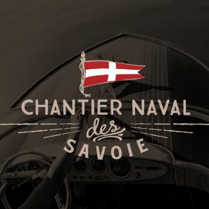Chantier Naval des Savoie