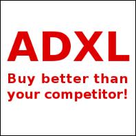 ADXL Sàrl