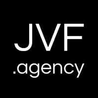 Joint Venture Factory