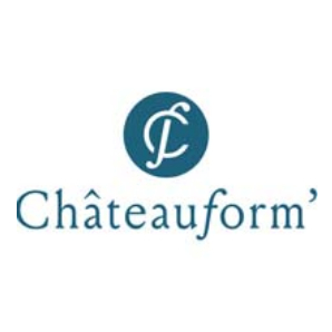Chateauform' France