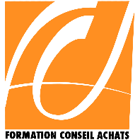 F.C.A. (Formation Conseil Achats)