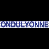 ONDUL'YONNE