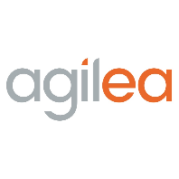 AGILEA
