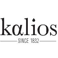 KALIOS