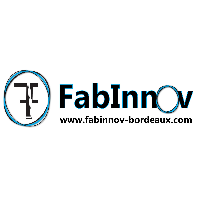 Fabinnov