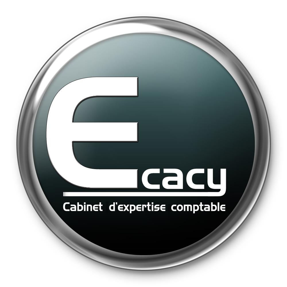 ECACY