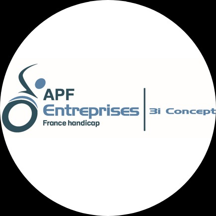 APF ENTREPRISES 3i CONCEPT