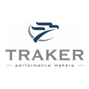 Traker Performance Makers