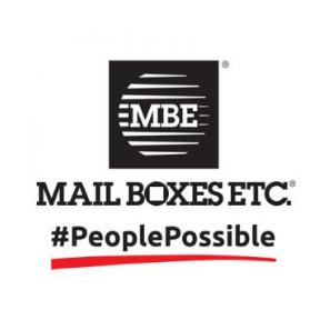 SMTE - Mail Boxes Etc.