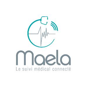 Maela