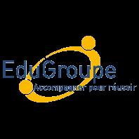 EduGroupe