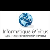 Informatique et Vous