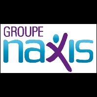 GROUPE NAXIS
