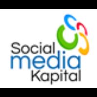 Social Media Kapital / Medias Sociaux Academy