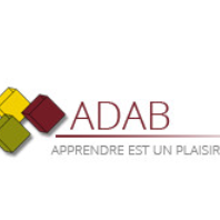 ADAB SERVICES